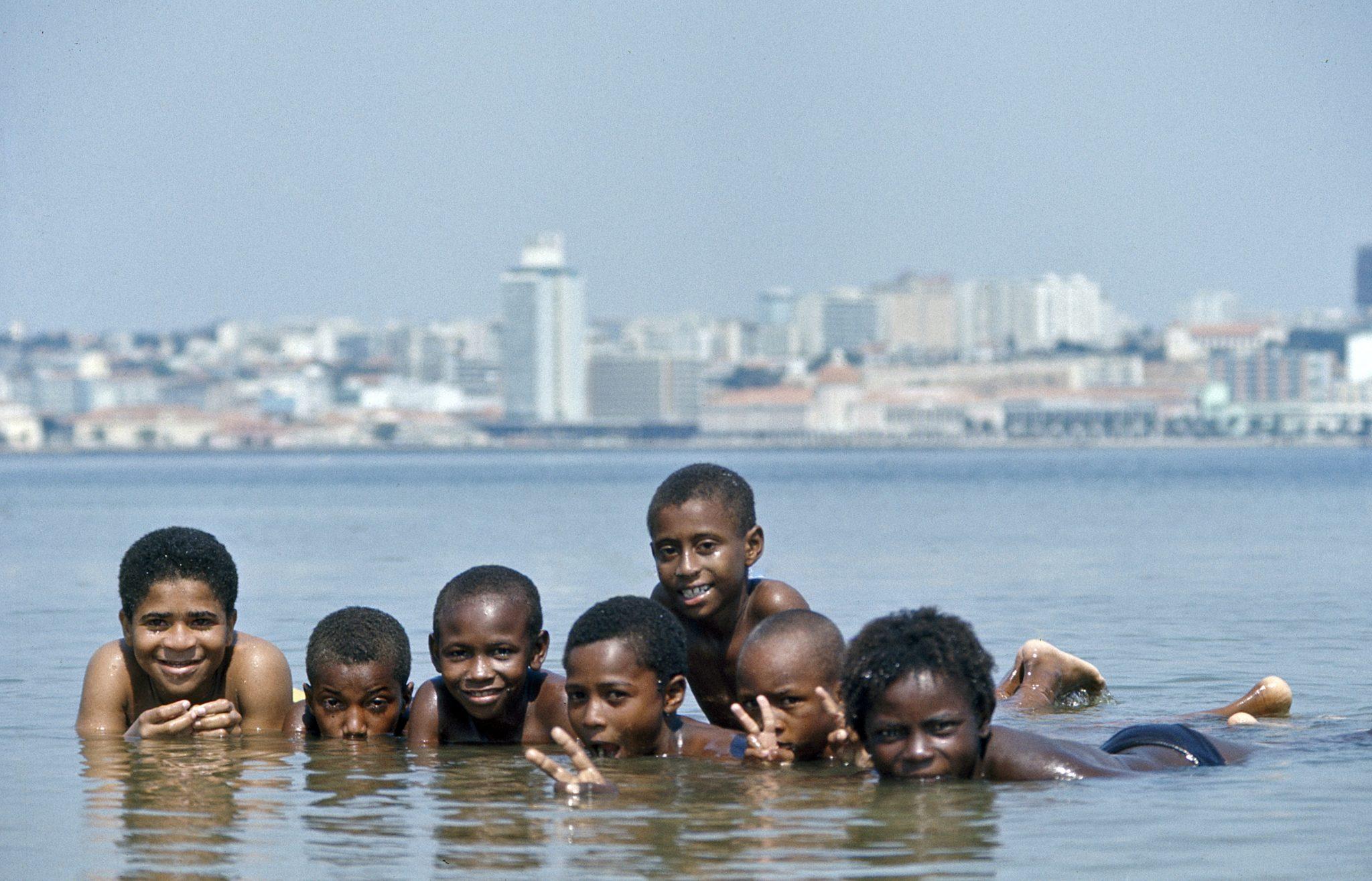 Les 24 Pays Les Plus Riches Et Les Plus Pauvres D Afrique Everyday